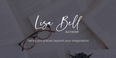 lisa bell author