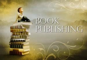 Book-Publishing-1500x1032